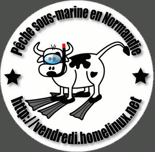 Images à volonté - Page 2 Vache_sous_marine